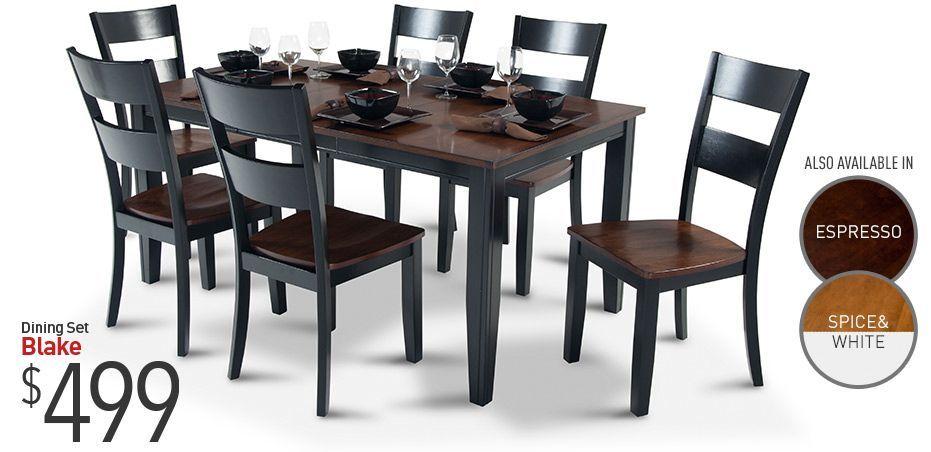 Quality Home Furniture Bob\u0027s Discount Furniture #DiscountFurniture - Bobs Furniture Bedroom Sets