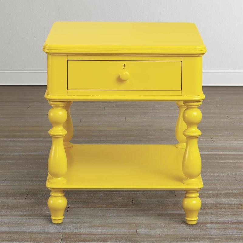 Bassett Furniture Bassett Va: 64540665 By Bassett Furniture In Chesapeake, VA