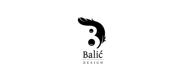 pin by brecon littleford on diner logo design logos lettering design