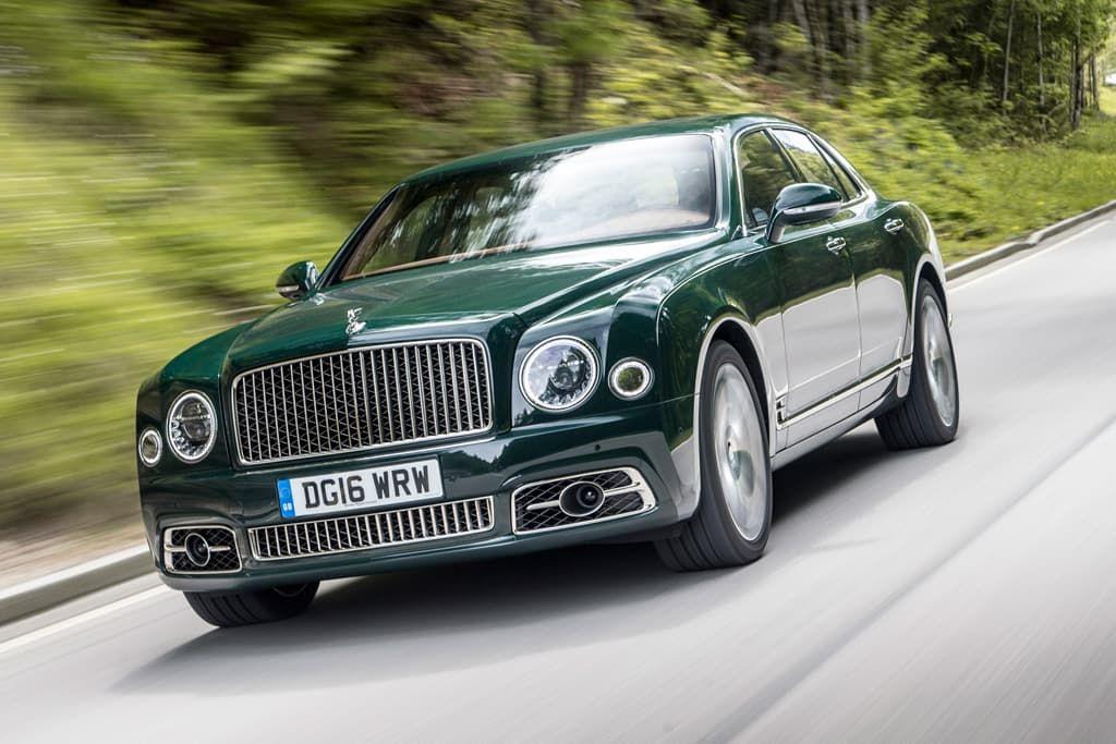 Top Five Best Luxury Cars In The World 2019 Rolls Luxury Cars