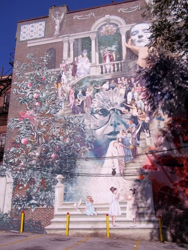 Philadelphia Skyline Print Poster Philly Wall Art Travel Etsy Boston Wall Art Skyline Art City Wall Art