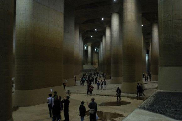 """""""tokyo underground""""的图片搜索结果"""