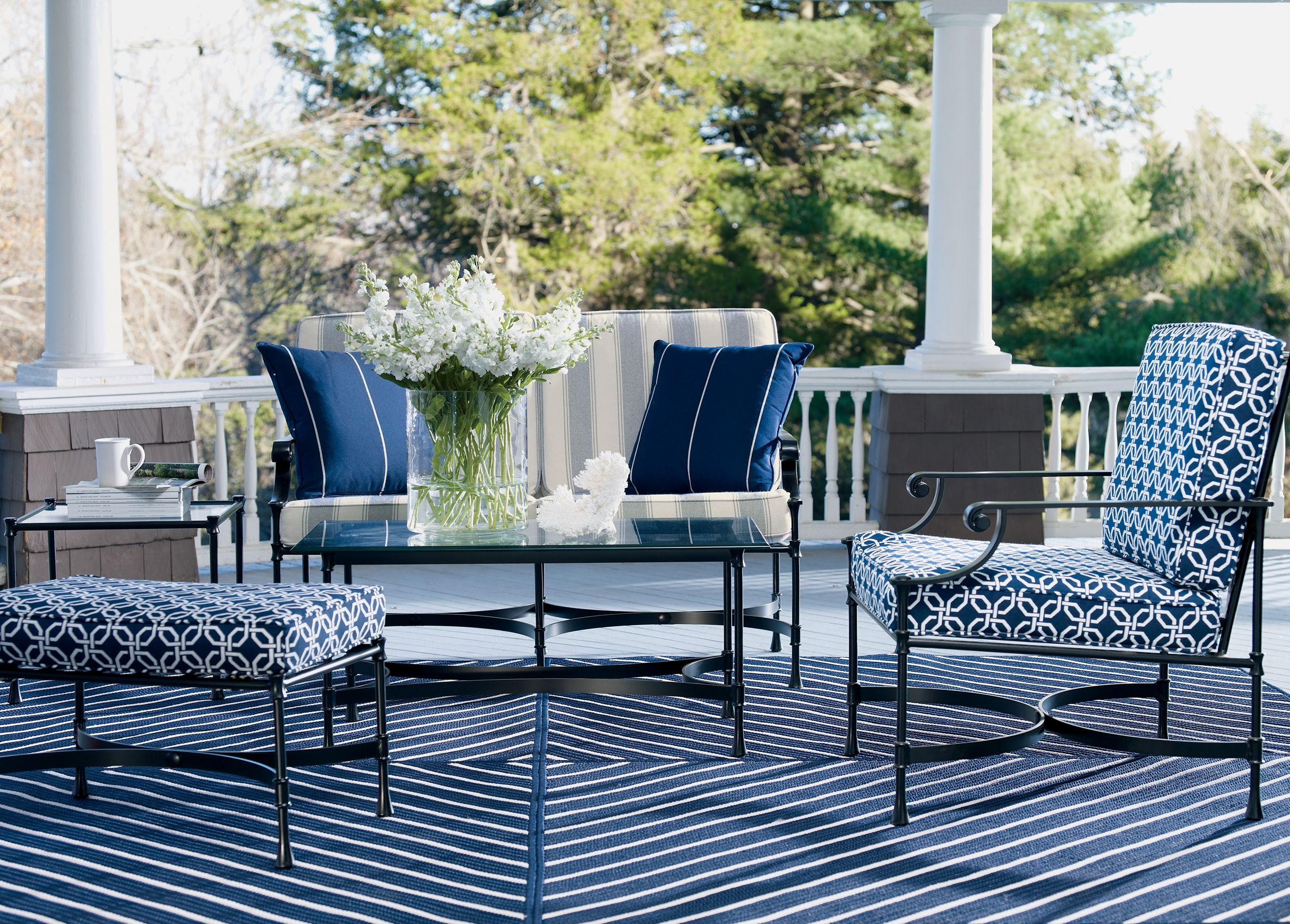 25 Best Patio / Outdoor Spaces Images On Pinterest | Patio Ideas, Backyard  Ideas And Garden Ideas