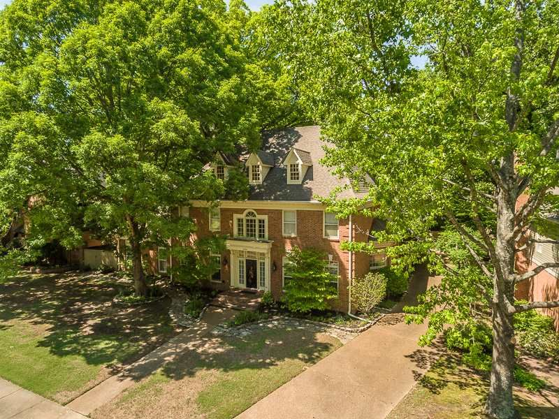 Listings Memphis Homes For Sale Judymac Team Crye Leike Realtor Germantown Country Roads Property For Sale