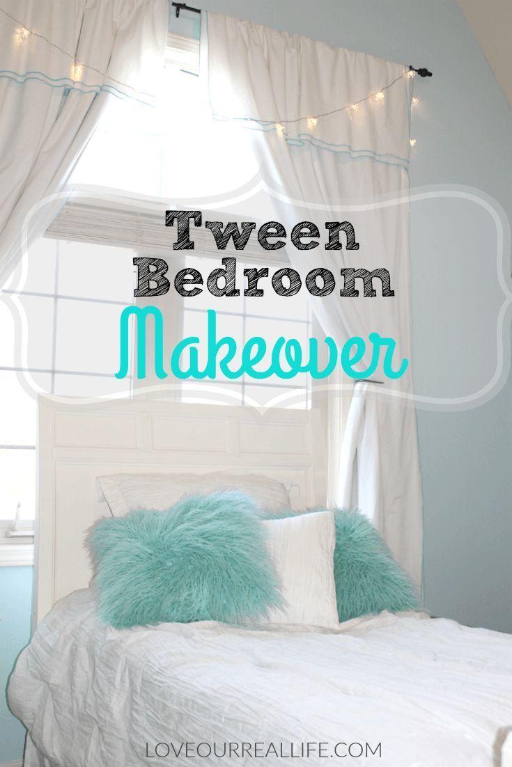 44 Redecorating Bedroom