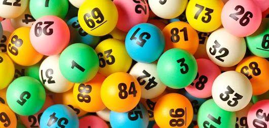 New Jersey Powerball Lottery Latest Winning Numbers Latest