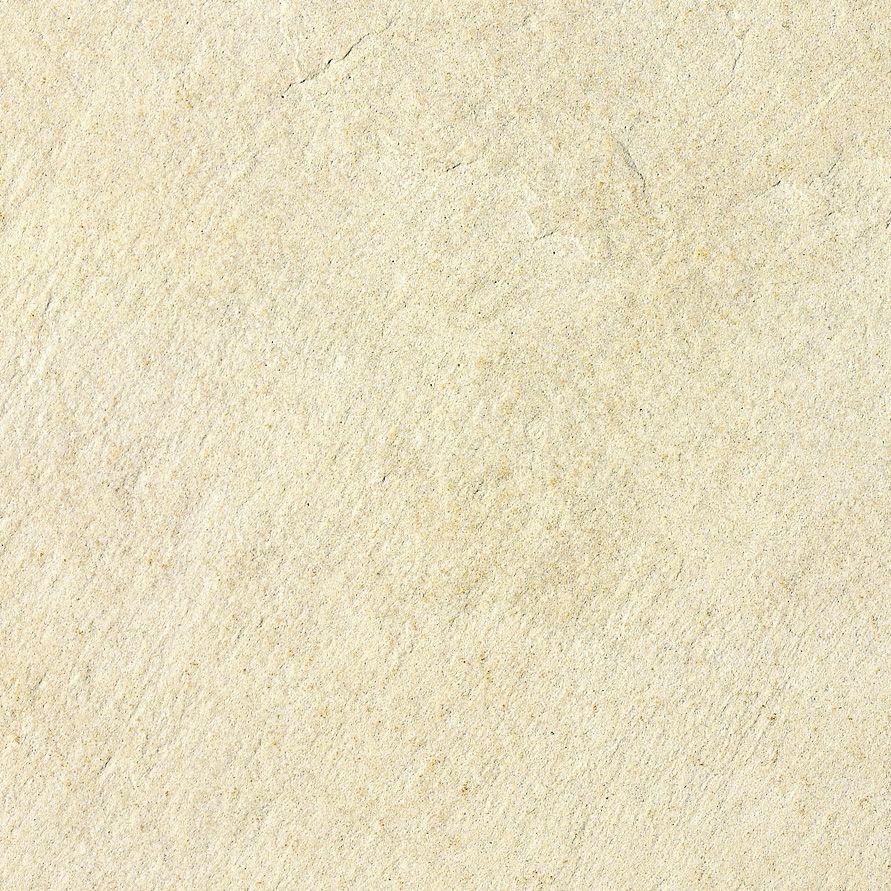 Revestimiento de pared/suelo de gres porcelánico ABSOLUTE by Ceramiche Caesar