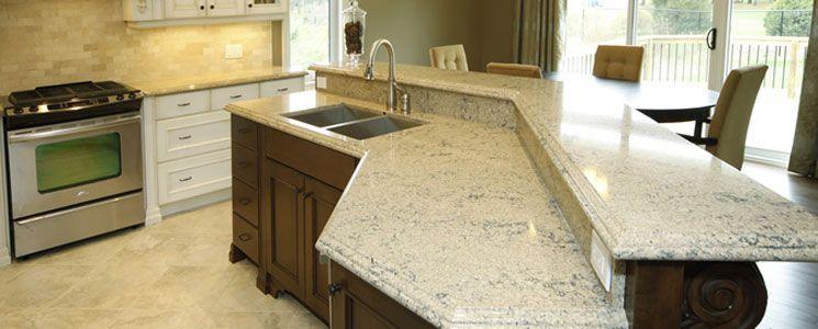 Cambria Quartz Countertops At Big Brothers Marble And Granite