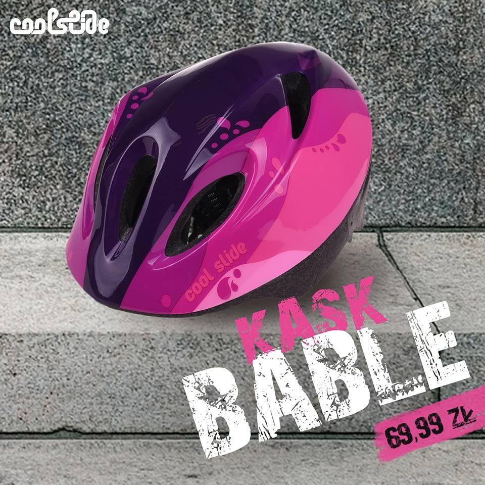 Pin By Iguana E Sklep On Nasze Produkty Cool Slides Helmet Cool Stuff