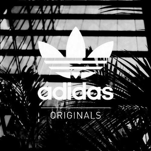 Modish grafika adidas, original, and wallpaper | Strange SM39