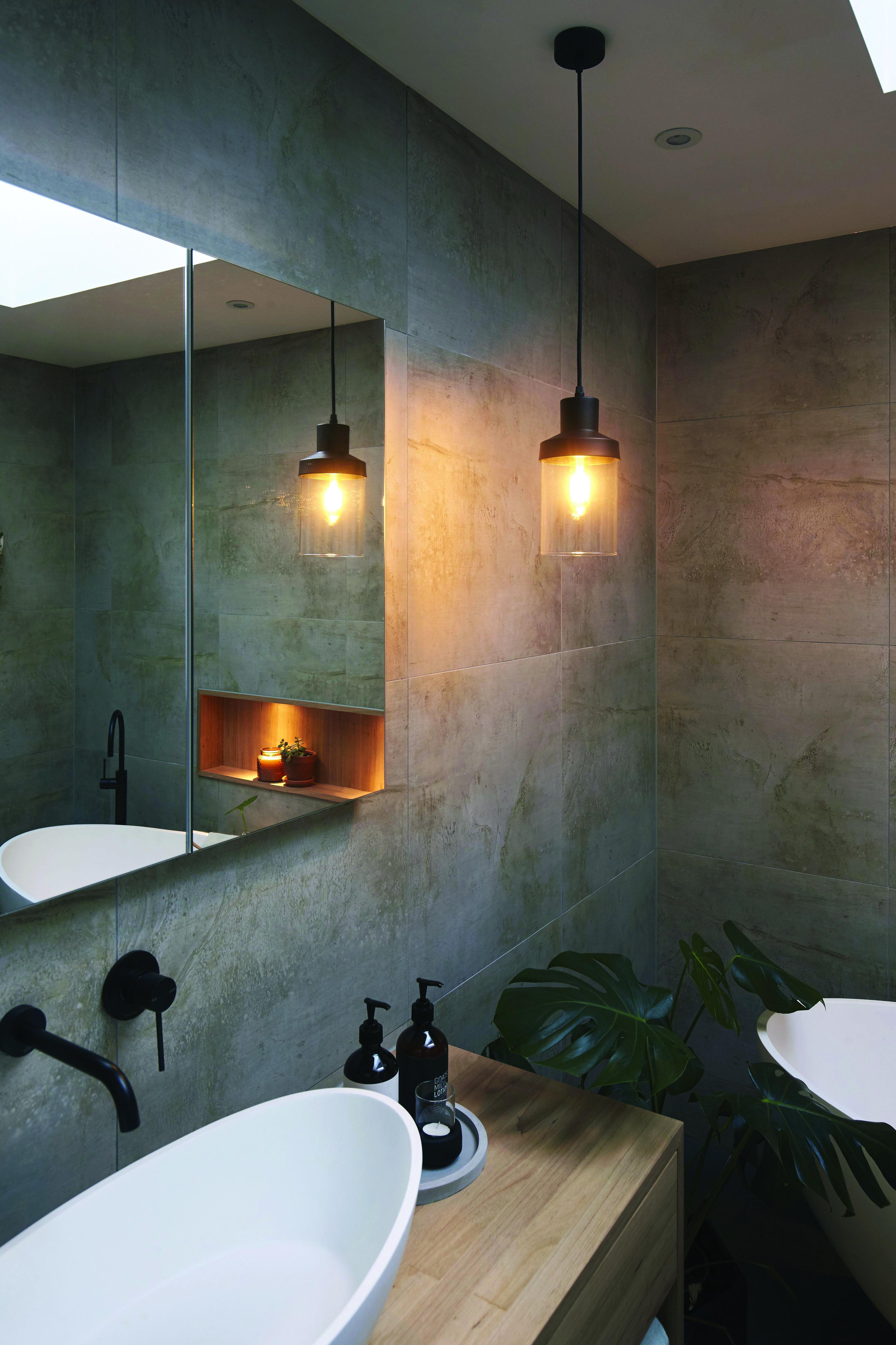 13 Dreamy Bathroom Lighting Ideas In 2019 Bathroom Lighting Ideas