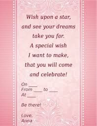 Image result for sweet sixteen cards sayings verses pinterest image result for sweet sixteen cards sayings sweet sixteen invitationssweet sixteen partiescard stopboris Image collections