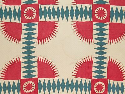 about EYE CATCHING Vintage 30's New York Beauty Stars Antique Quilt ~GREAT COLORS Antique New York Beauty Quilt 1860's Virginia | eBayAntique New York Beauty Quilt 1860's Virginia | eBay