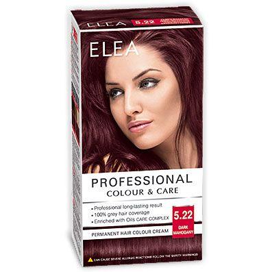 Краска махагон для волос фото
