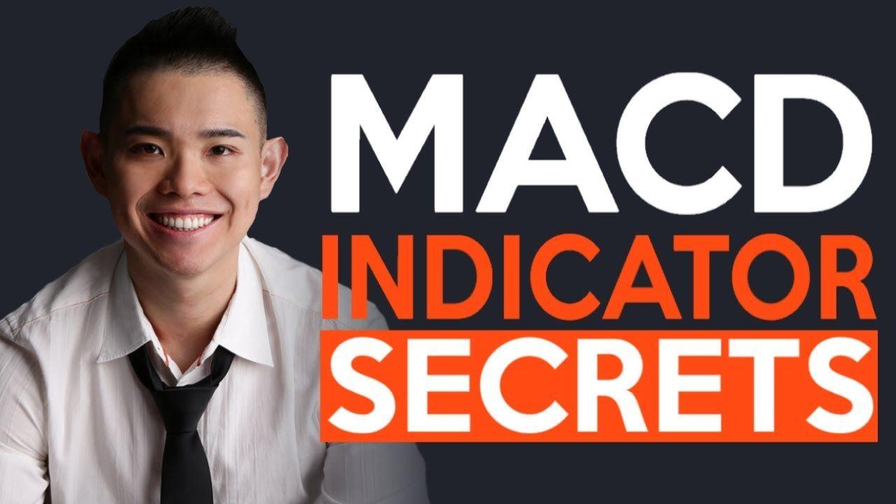 Macd Indicator Secrets 3 Powerful Strategies To Profit In Bull