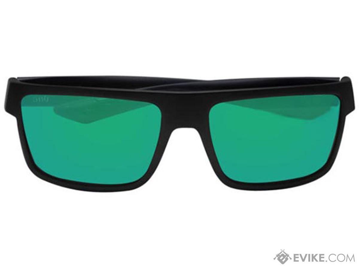 f87a67c4a550 16 Stunning Costa Del Mar Womens Sunglasses Smart Ideas - costa de la calma  mallorca,