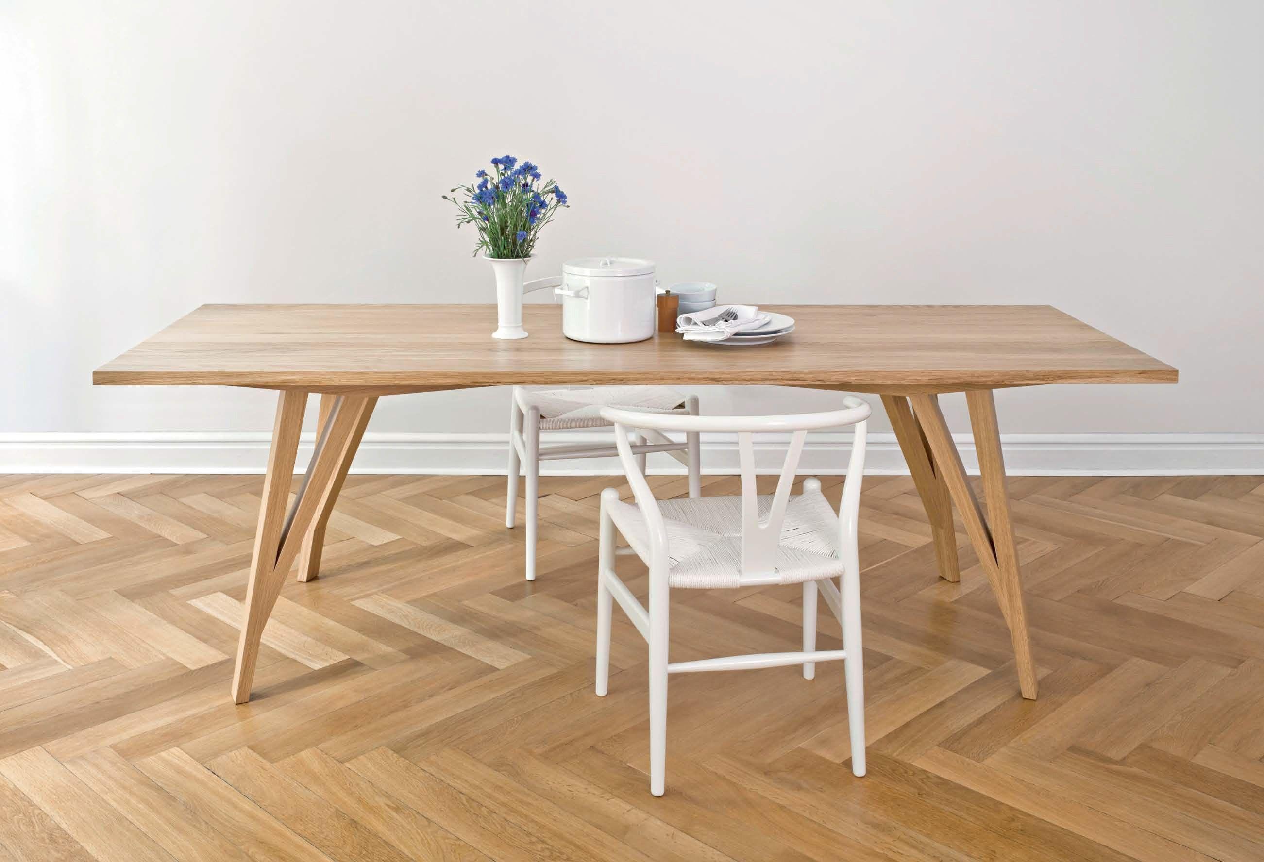 jl5 table en bois next home pinterest en bois table et collection. Black Bedroom Furniture Sets. Home Design Ideas