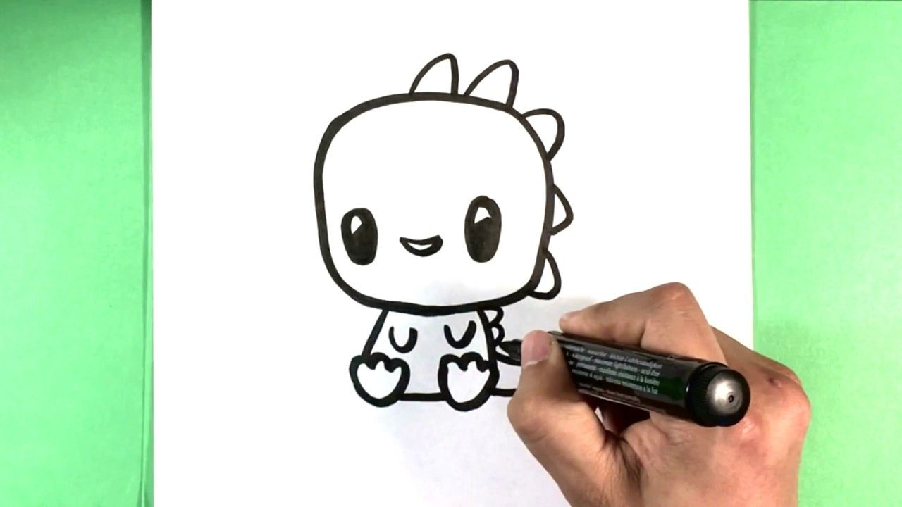 How To Draw Cute Lizard Cute Animals To Draw Cuteanimalstodraw Howtodrawacutelizard Drawsocuteanimals Cute Cute Lizard Cute Animal Drawings Cute Drawings