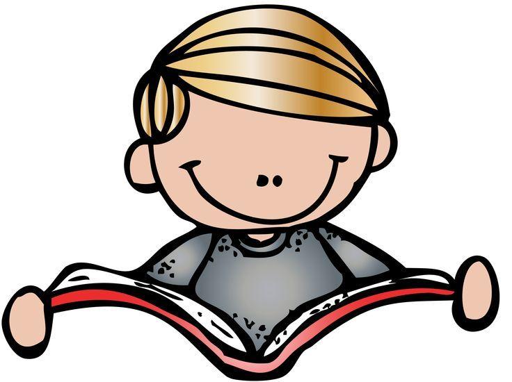 Melonheadz Book - Google Search