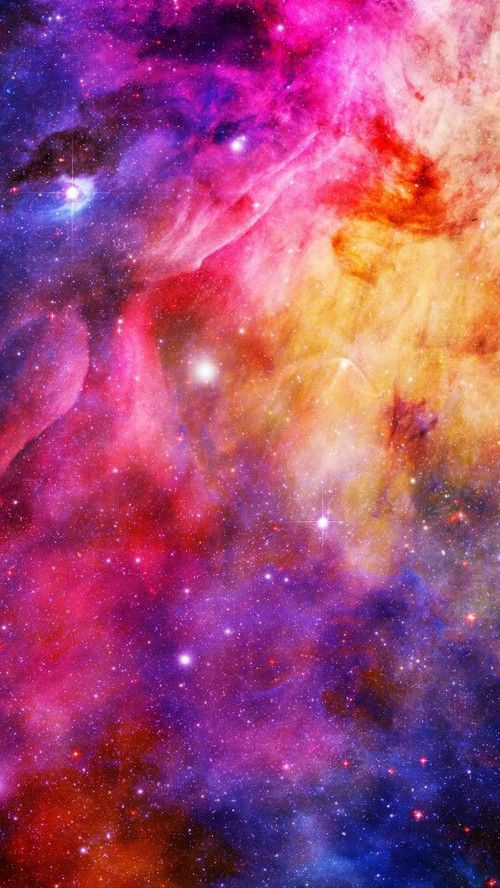Galaxy Wallpaper Galaxy Wallpaper Galaxy Art Galaxy Painting Background wallpaper galaxy cool photos