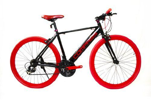 Alton Compass Hybrid Bike Http Www Bicyclestoredirect Com Alton Compass Hybrid Bike Hybrid Bike Hybrid Bike Bicycles Hybrid Bicycle