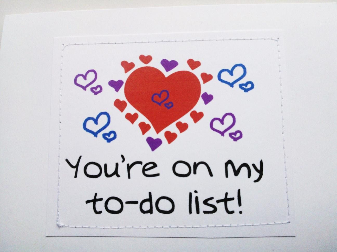 Funny Valentine Card Sexy Valentines Day Card Card for Him – Be My Valentine Funny Cards