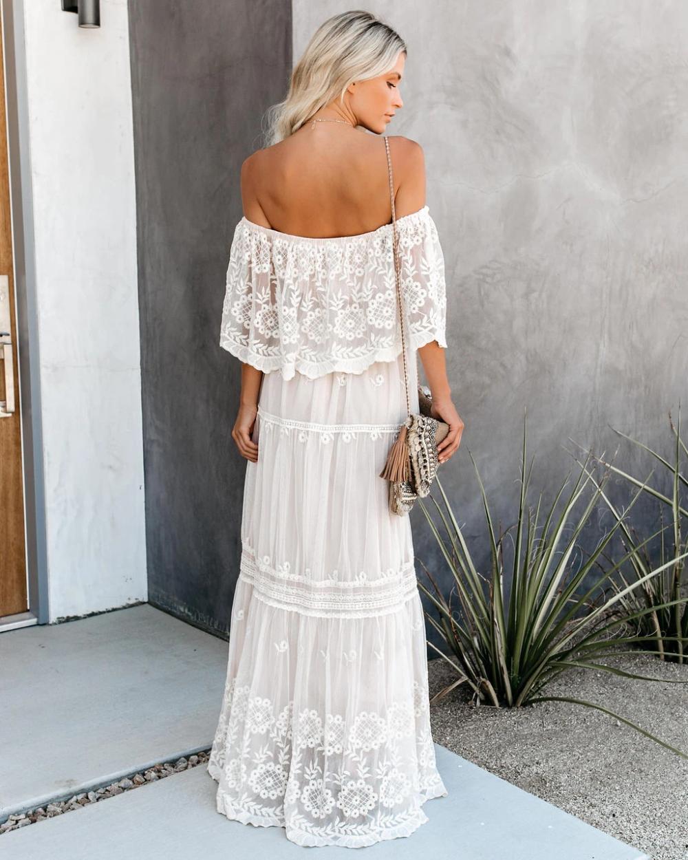 Dresses Vici In 2021 Lace Maxi Dress Maxi Dress Lace Maxi [ 1250 x 1000 Pixel ]