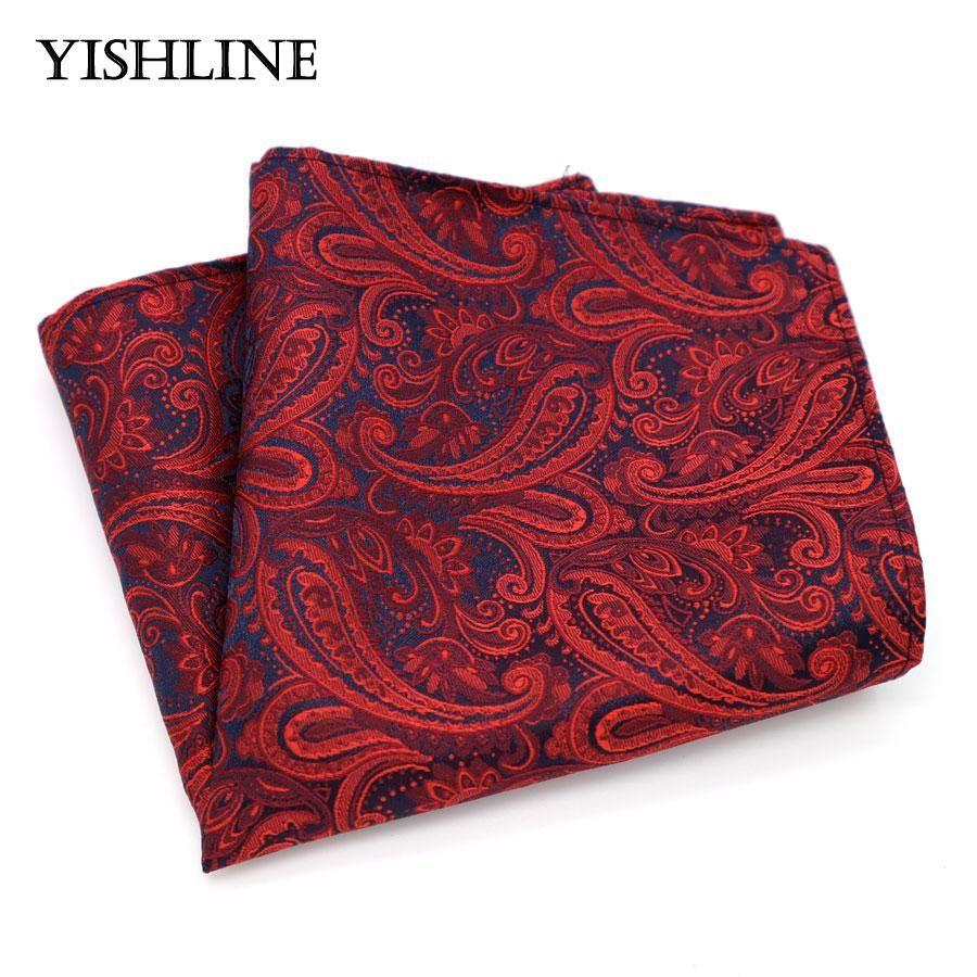 Womens Popular Handkerchiefs Alien Space Square Silk Party Handkerchiefs