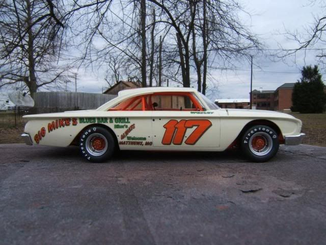 i love old stock cars vintage racing photos and collectibles pinterest cars nascar and ford. Black Bedroom Furniture Sets. Home Design Ideas