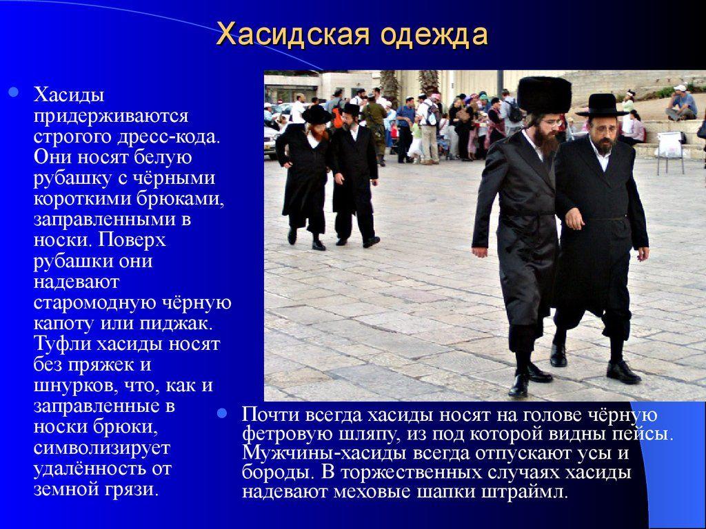 Гдз по русскому 8класса ю.с.пичугов бесплатно