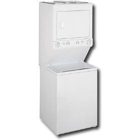 Washer And Dryer Old Versus New Washer And Dryer Washer Dryer Combo Toilet