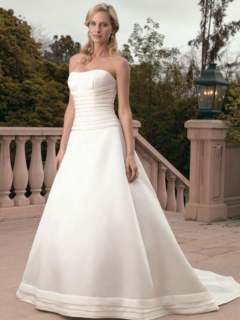 Unique Gowns from Ferndales Bridal in Orange CA Services include Consultation Tuxedo rentals