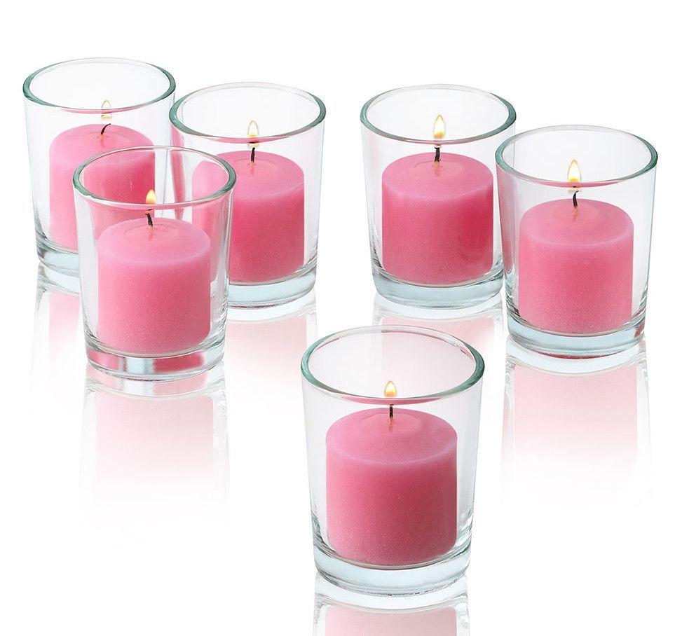 Votive candle set products pinterest candles votive candles
