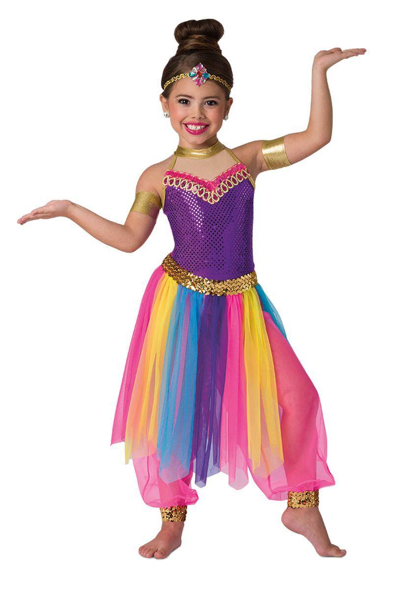 Arabian Nights - 17827 - Costume Gallery  d4556978f68