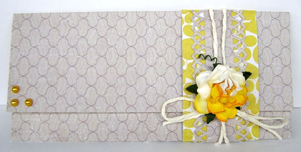wedding envelopes design wedding ideas pinterest wedding