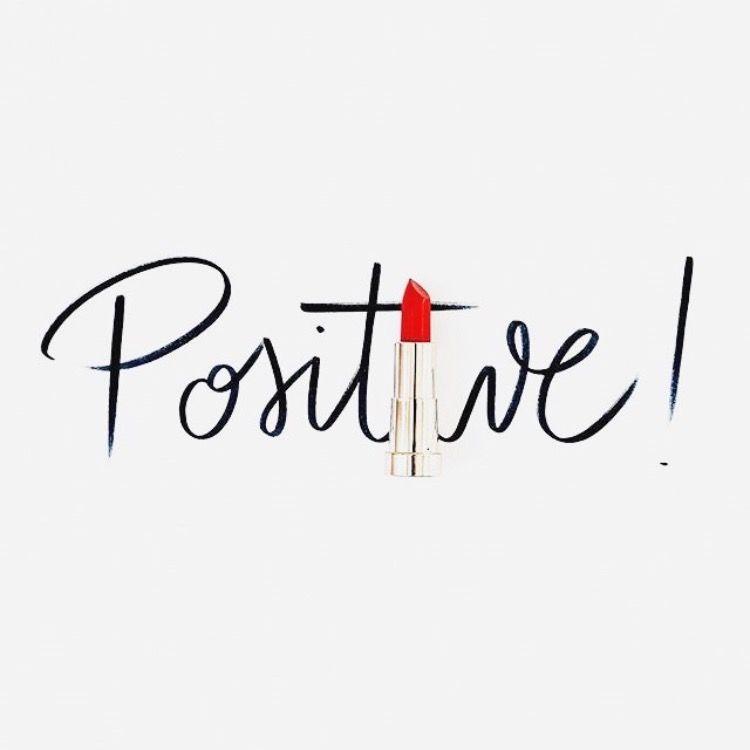 Positividade Frases Positivas Frases De Inspiracion Y