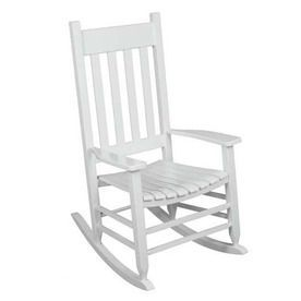 Best Of Lowes Rocking Chairs
