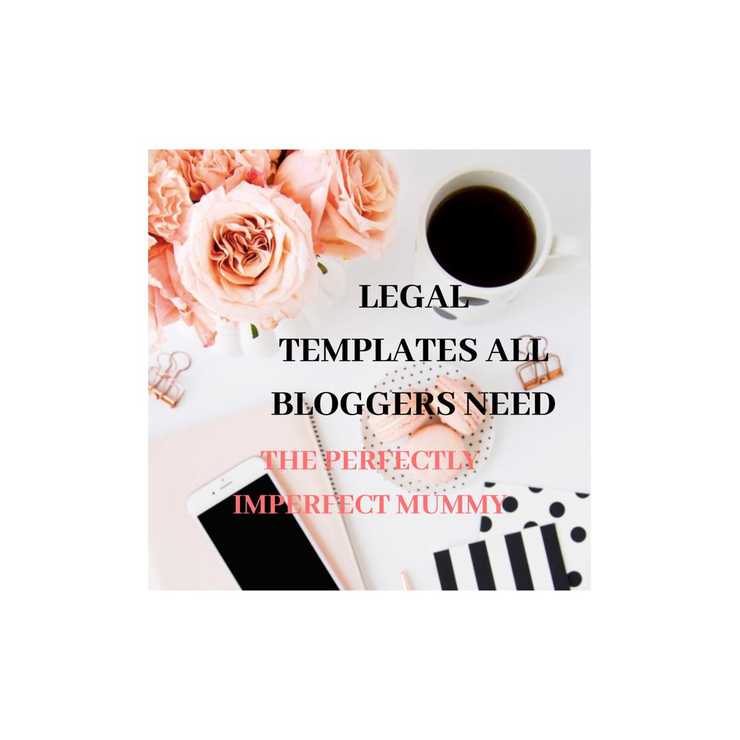 Pin On Entrepreneur Hints & Tips
