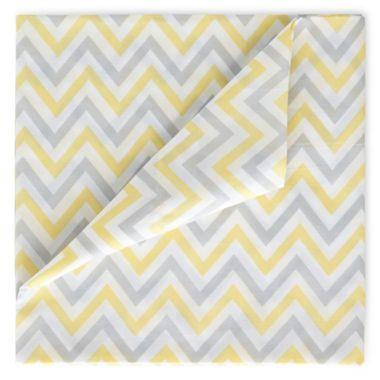 Jcpenney 200tc Cotton Classics Twin Chevron Sheet Set Chevron Sheets Cotton Sheet Sets King Sheet Sets