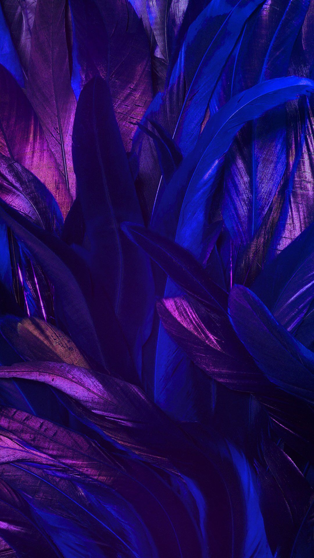 Pin by Angelito.x0 on iPhone Wallpapers Purple wallpaper