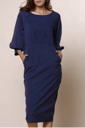Cheap Clothes, Wholesale Clothing For Women at Discount Online Sale Prices Page 7