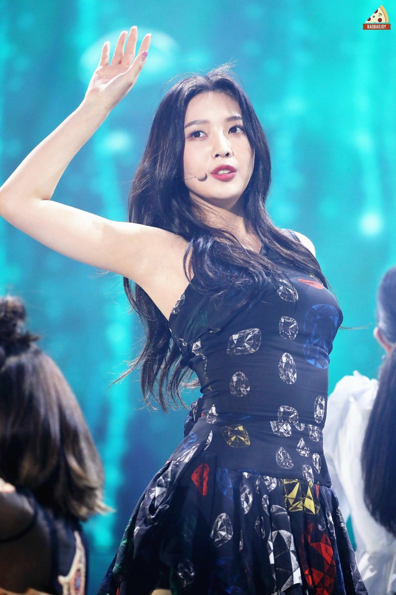 This Girl Loves Her Chinese Crested Pullover Hoodie Red Velvet Joy Red Velvet Velvet