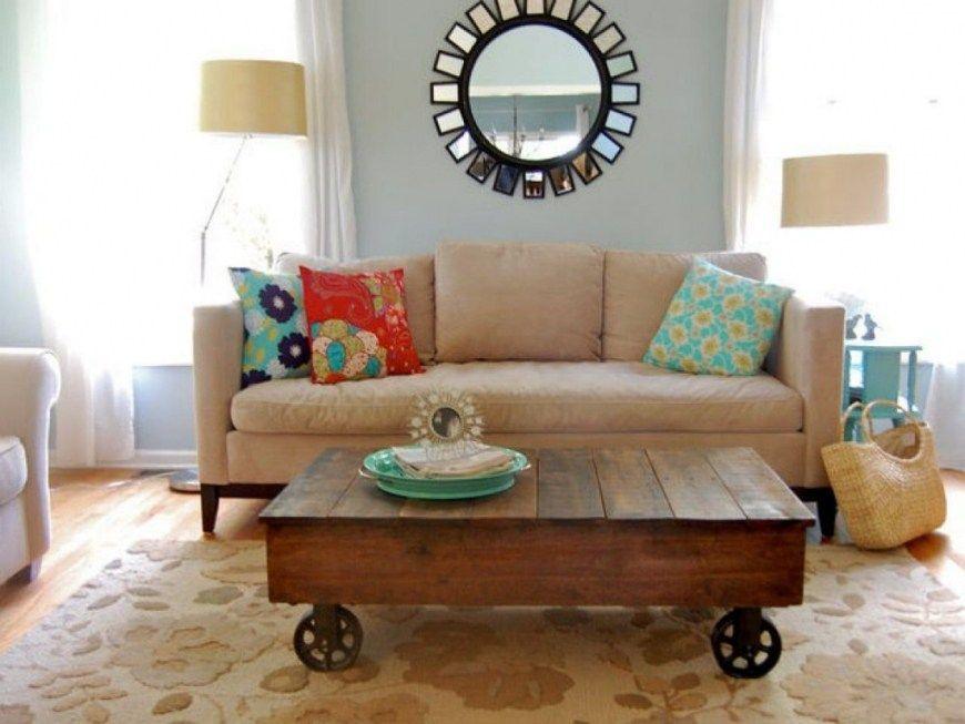 Delightful Top 10 Interior Design Living Room Diy Top 10 Interior Design Living Room  Diy | Home Part 12