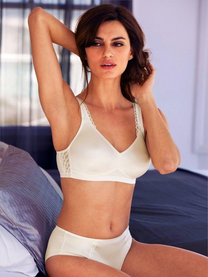 Секс женски беле нижний