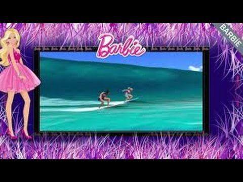 Barbie et le secret des sir nes film complet 2015 dessin anim barbi meilleur film d - Barbie et le secret des sirenes 1 ...