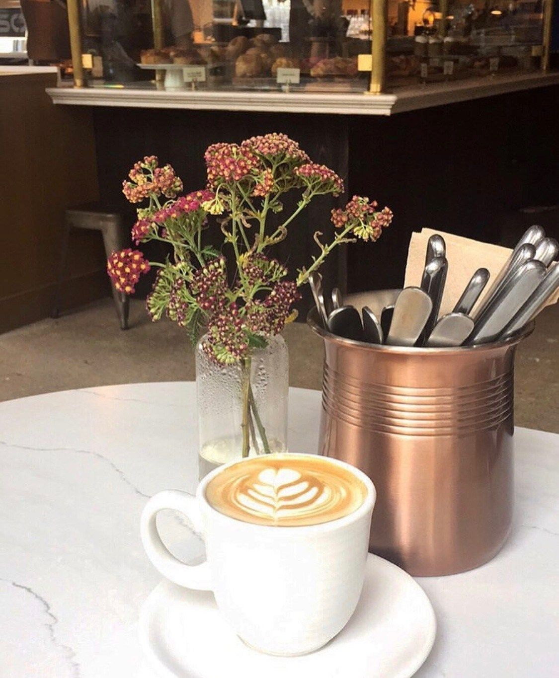 A guide to minneapolis best coffee shops best coffee