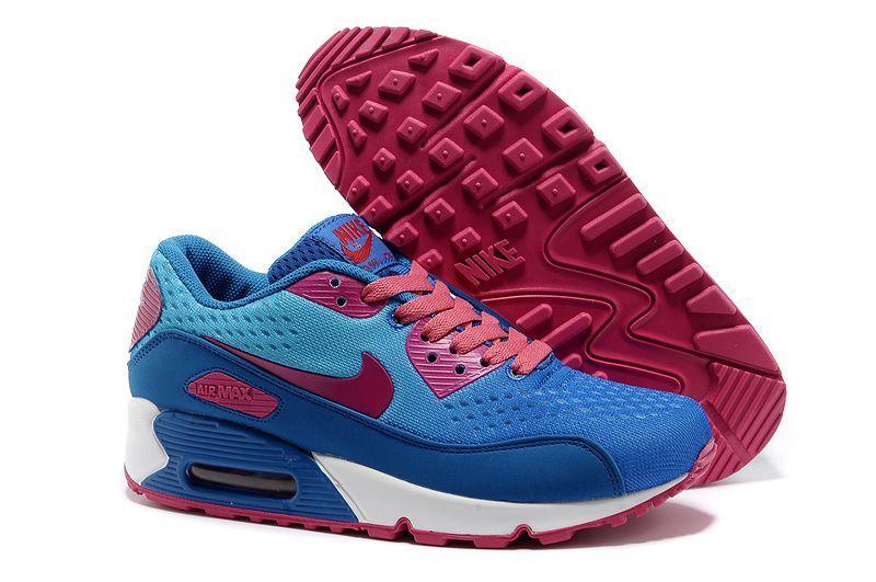 nouveau style 43348 9e512 Pin by aila19900912 on www.fryohobuy.com   Nike air max ...