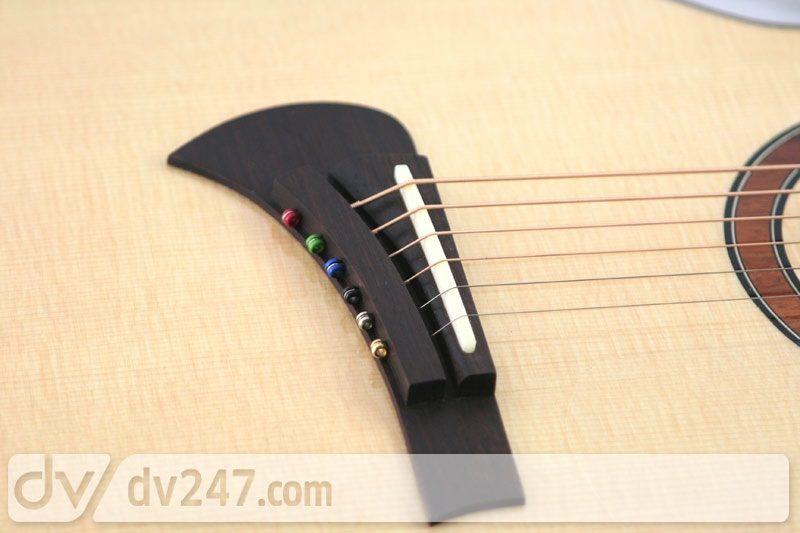 Guitar Bridge Types Google Search Guitar Guitar Tech Acoustic Guitar