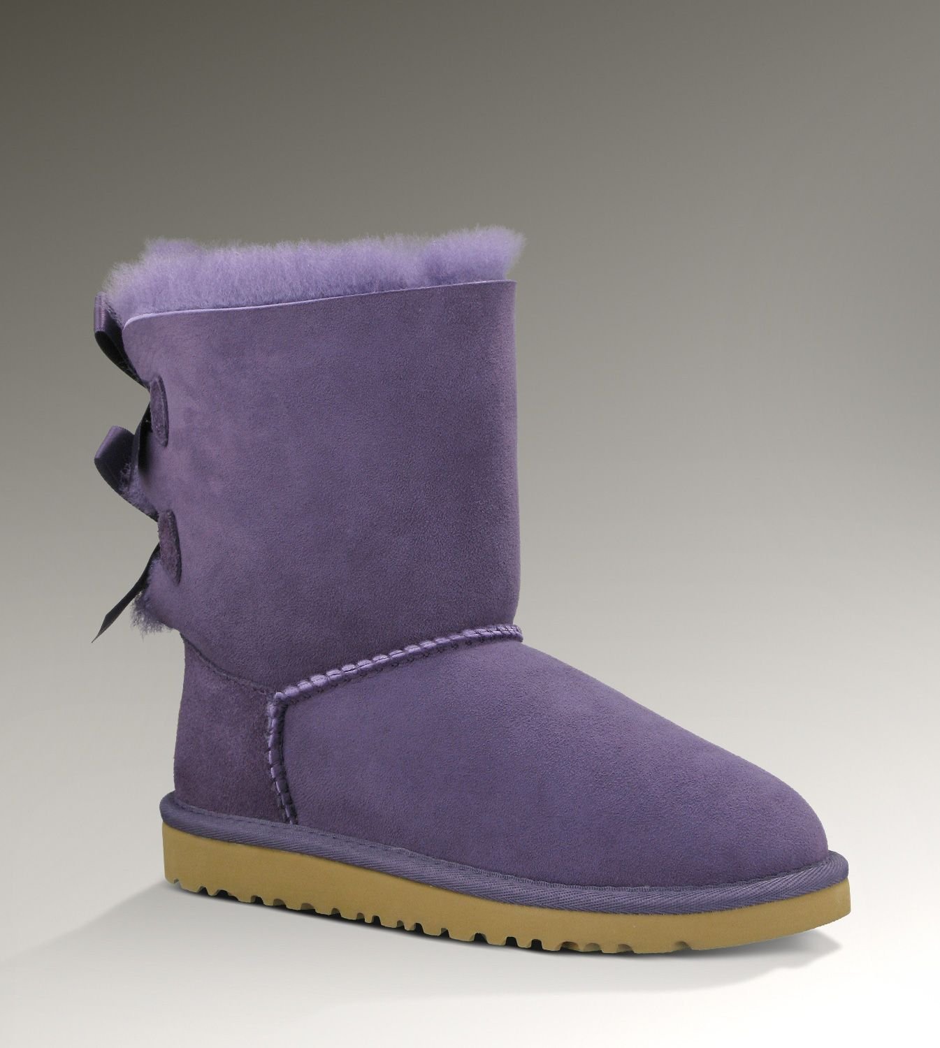 ugg outlet bailey bow