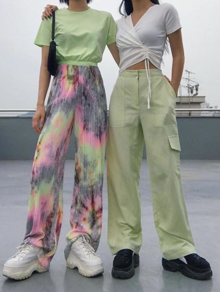 Photo of Annata 05 dicembre 2019 05:17 fashion-inspo   Moda   Vestiti   Scarpe   …